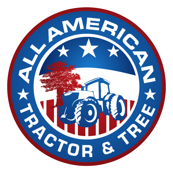 All American Tractor & Tree