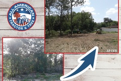 Lot & Land Clearing