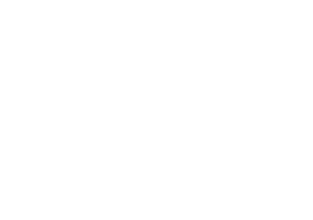 Member, Tree Care Industry of America